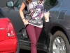 ashley-tisdale-candids-in-hollywood-12