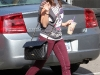 ashley-tisdale-candids-in-hollywood-13