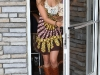ashley-tisdale-candids-in-los-angeles-2-01