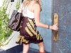 ashley-tisdale-candids-in-los-angeles-2-02
