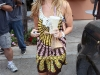 ashley-tisdale-candids-in-los-angeles-2-03