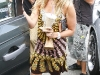ashley-tisdale-candids-in-los-angeles-2-04
