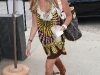 ashley-tisdale-candids-in-los-angeles-2-06