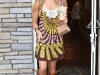 ashley-tisdale-candids-in-los-angeles-2-07