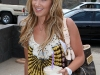 ashley-tisdale-candids-in-los-angeles-2-08