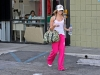 ashley-tisdale-candids-in-los-angeles-3-02