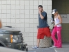 ashley-tisdale-candids-in-los-angeles-3-04