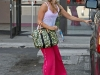 ashley-tisdale-candids-in-los-angeles-3-05