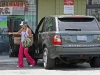 ashley-tisdale-candids-in-los-angeles-3-06