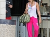ashley-tisdale-candids-in-los-angeles-3-07