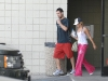 ashley-tisdale-candids-in-los-angeles-3-08