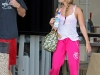 ashley-tisdale-candids-in-los-angeles-3-09