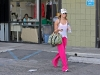 ashley-tisdale-candids-in-los-angeles-3-10