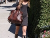 ashley-tisdale-candids-in-los-angeles-02