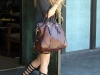 ashley-tisdale-candids-in-los-angeles-04
