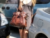 ashley-tisdale-candids-in-los-angeles-05