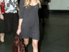 ashley-tisdale-candids-in-los-angeles-06