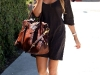 ashley-tisdale-candids-in-los-angeles-08