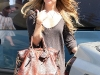 ashley-tisdale-candids-in-los-angeles-09