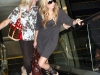 ashley-tisdale-candids-in-los-angeles-11