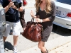 ashley-tisdale-candids-in-los-angeles-12