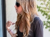 ashley-tisdale-candids-in-los-angeles-14