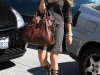 ashley-tisdale-candids-in-los-angeles-16