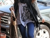 ashley-tisdale-candids-in-studio-city-01