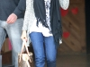 ashley-tisdale-candids-in-studio-city-02