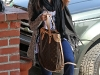 ashley-tisdale-candids-in-studio-city-03