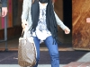 ashley-tisdale-candids-in-studio-city-04