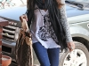 ashley-tisdale-candids-in-studio-city-05
