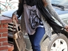 ashley-tisdale-candids-in-studio-city-06
