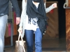 ashley-tisdale-candids-in-studio-city-07