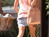 ashley-tisdale-candids-in-toluca-lake-2-01