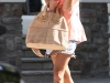 ashley-tisdale-candids-in-toluca-lake-2-02
