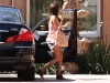 ashley-tisdale-candids-in-toluca-lake-2-04