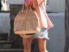 ashley-tisdale-candids-in-toluca-lake-2-06