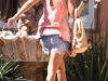 ashley-tisdale-candids-in-toluca-lake-2-09
