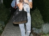ashley-tisdale-candids-in-toluca-lake-3-01