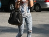ashley-tisdale-candids-in-toluca-lake-3-02