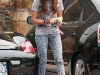 ashley-tisdale-candids-in-toluca-lake-3-03
