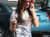 ashley-tisdale-candids-in-toluca-lake-3-05