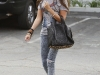 ashley-tisdale-candids-in-toluca-lake-3-06
