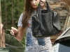 ashley-tisdale-candids-in-toluca-lake-3-08