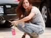 ashley-tisdale-candids-in-toluca-lake-3-09