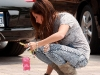 ashley-tisdale-candids-in-toluca-lake-3-10