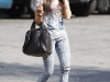 ashley-tisdale-candids-in-toluca-lake-3-12