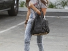 ashley-tisdale-candids-in-toluca-lake-3-13