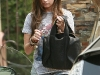 ashley-tisdale-candids-in-toluca-lake-3-14